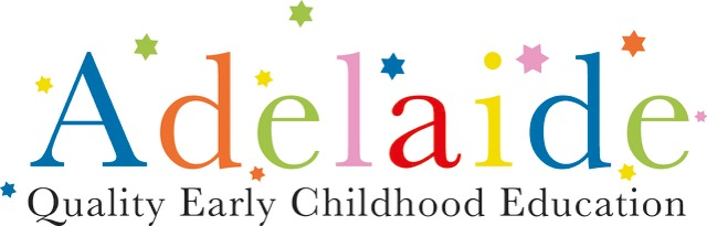 Logo for Adelaide Early Childhood Centre