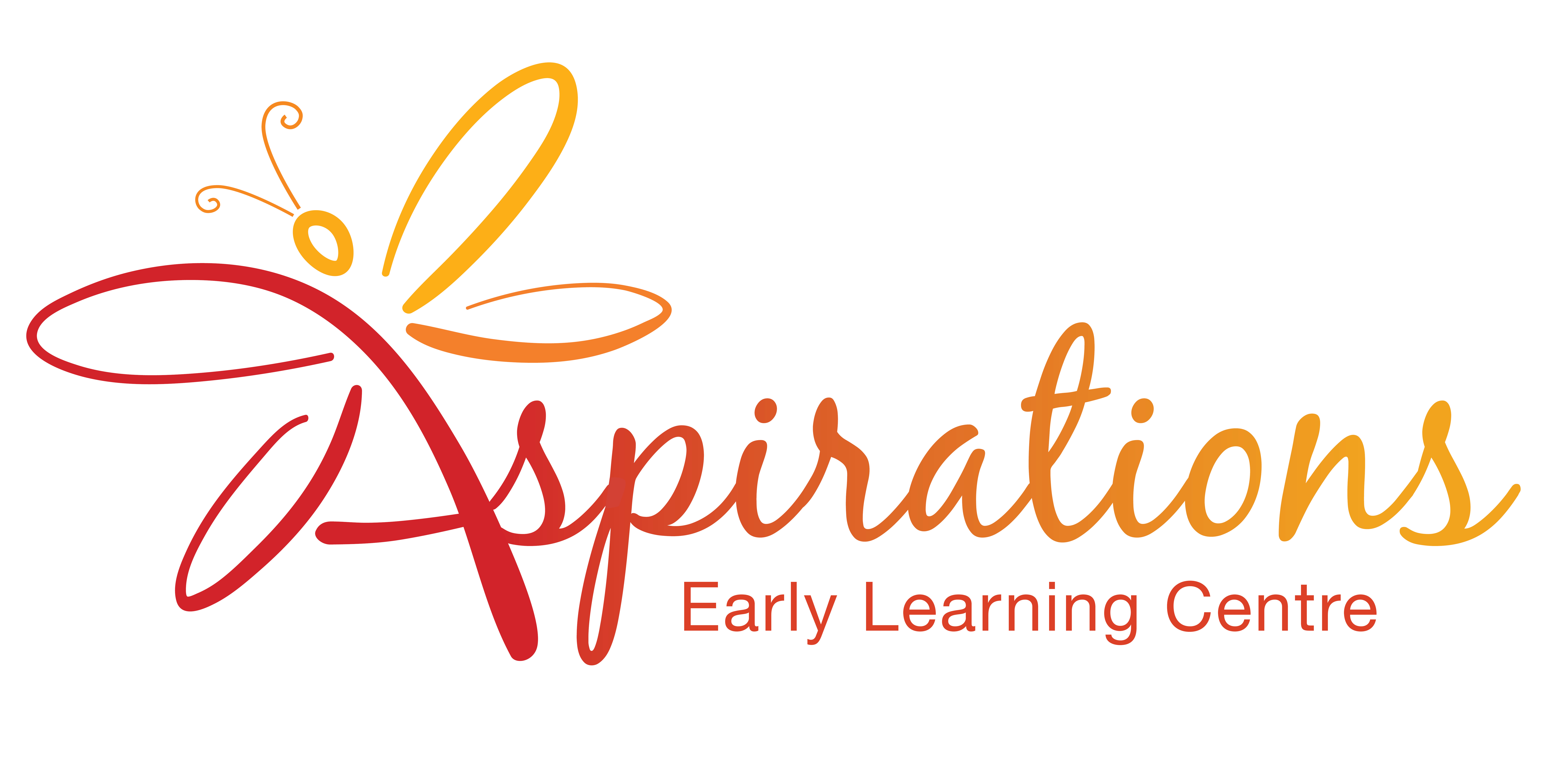 Aspirations Early Learning Centre