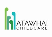 Logo for Atawhai Childcare