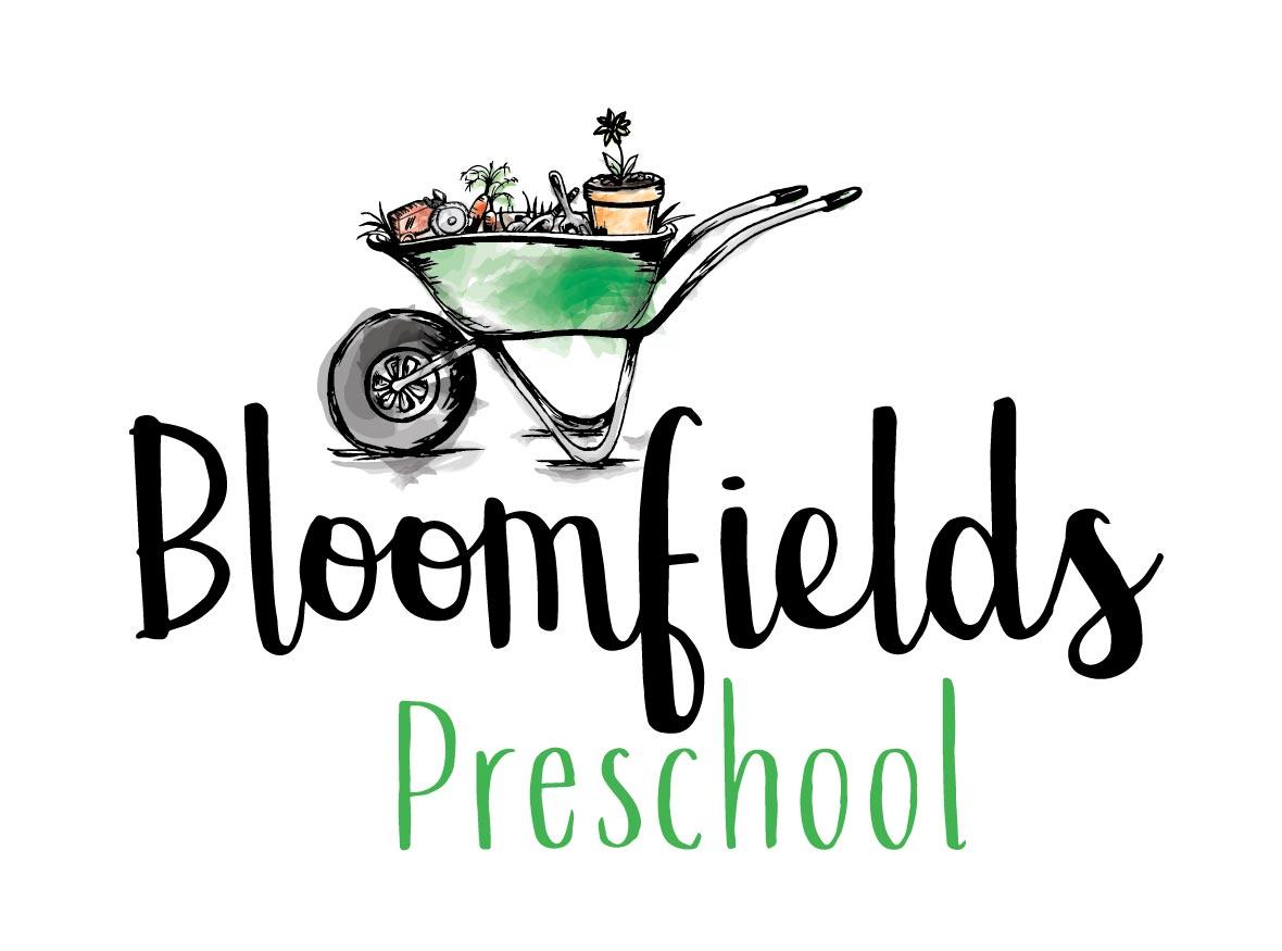 Bloomfields Preschool