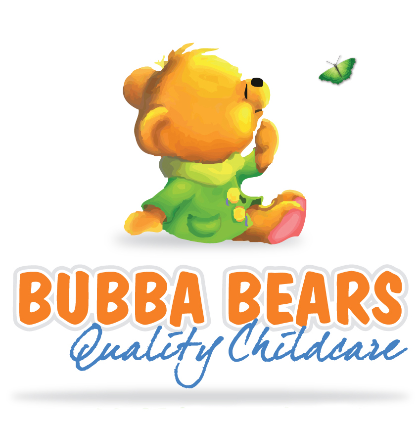 Bubba Bears Childcare - archive
