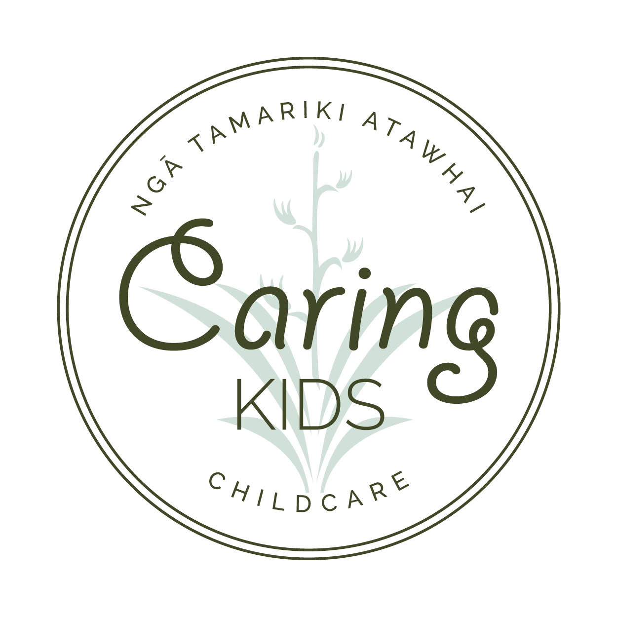 Caring Kids Childcare