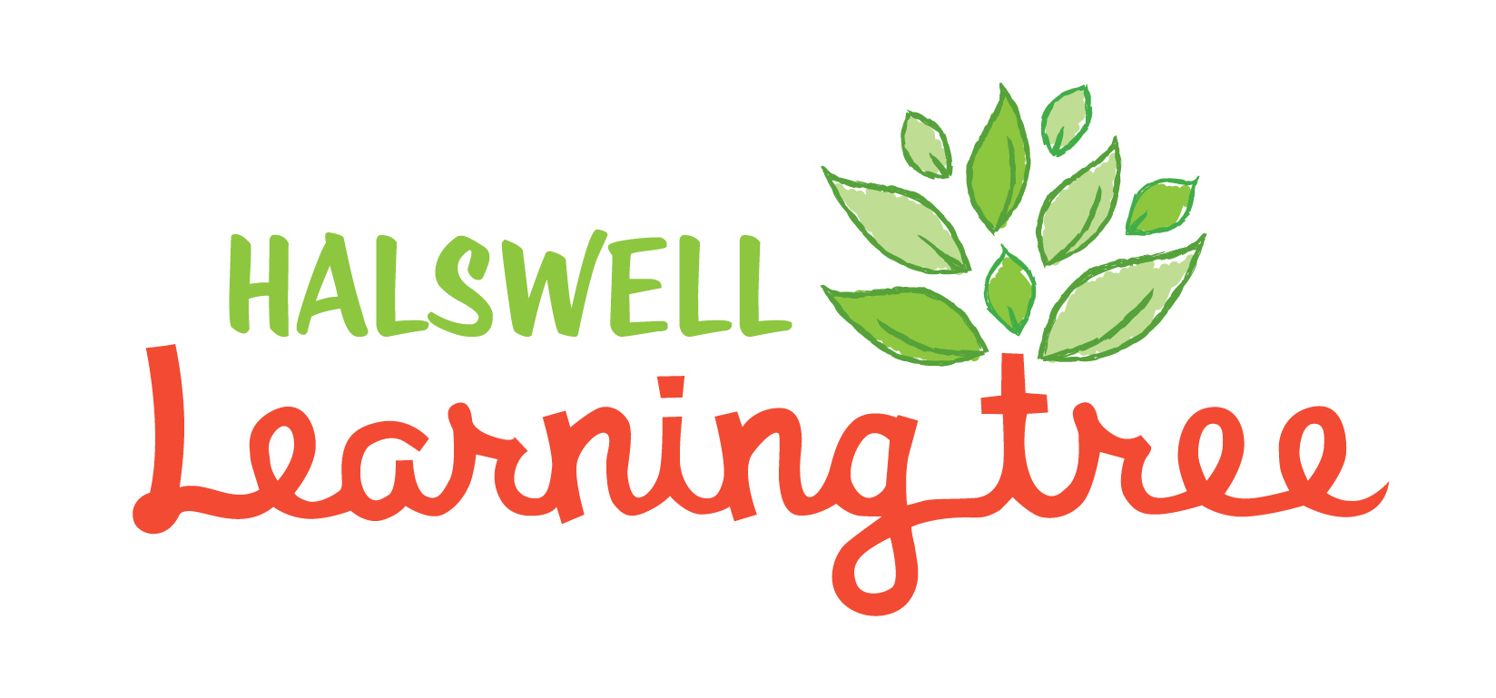 Halswell Learning Tree