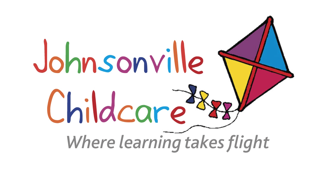 Logo for Johnsonville Childcare