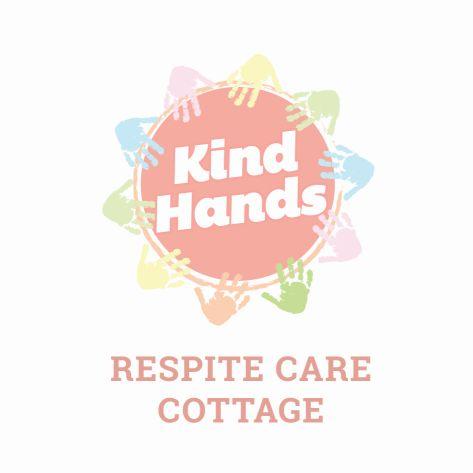 Kind Hands Respite Care Cottage