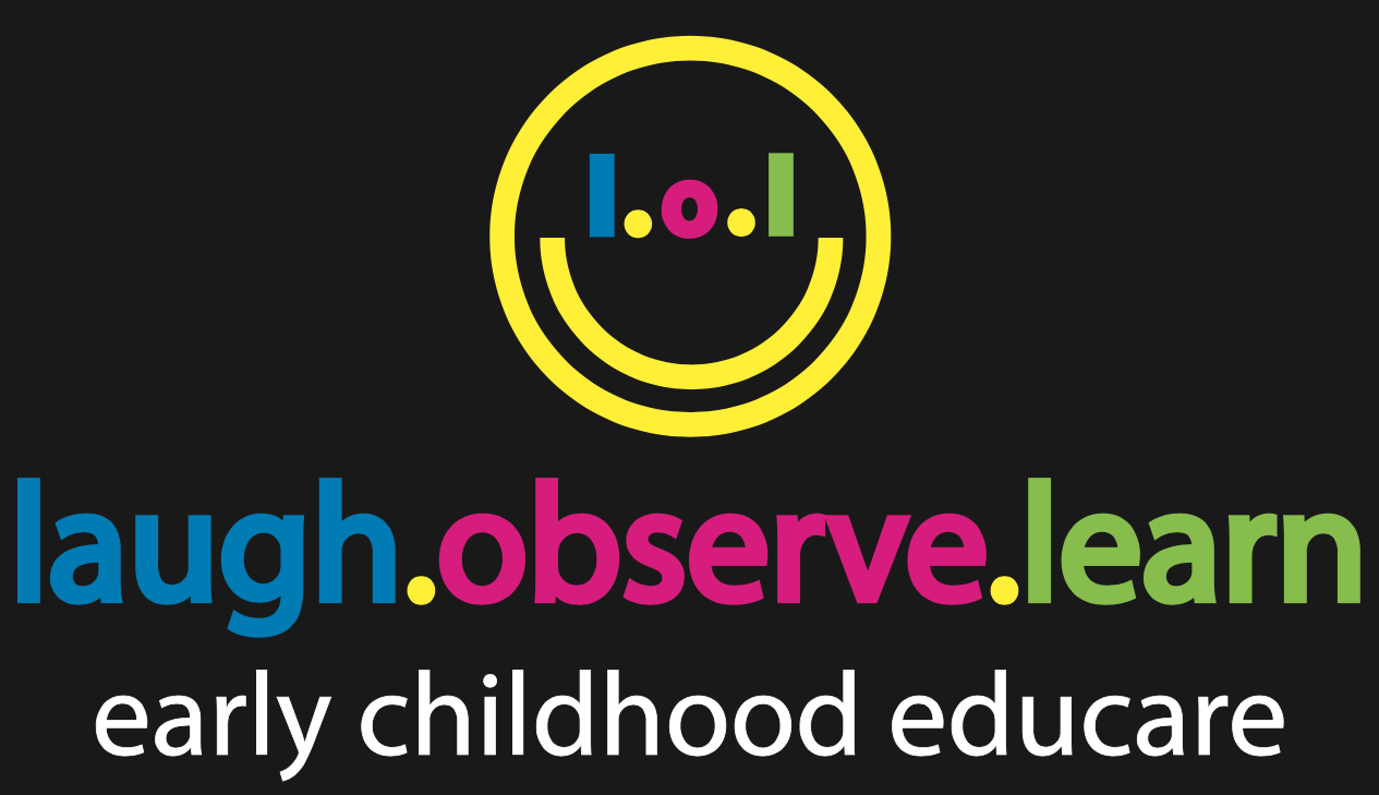 Laugh.Observe.Learn Early Childhood Educare