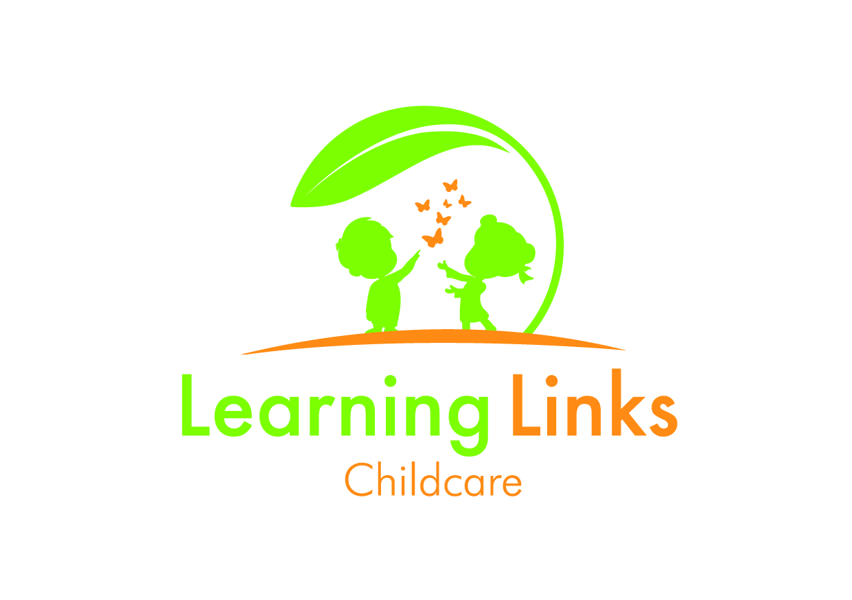 Learning Links Hector Drive