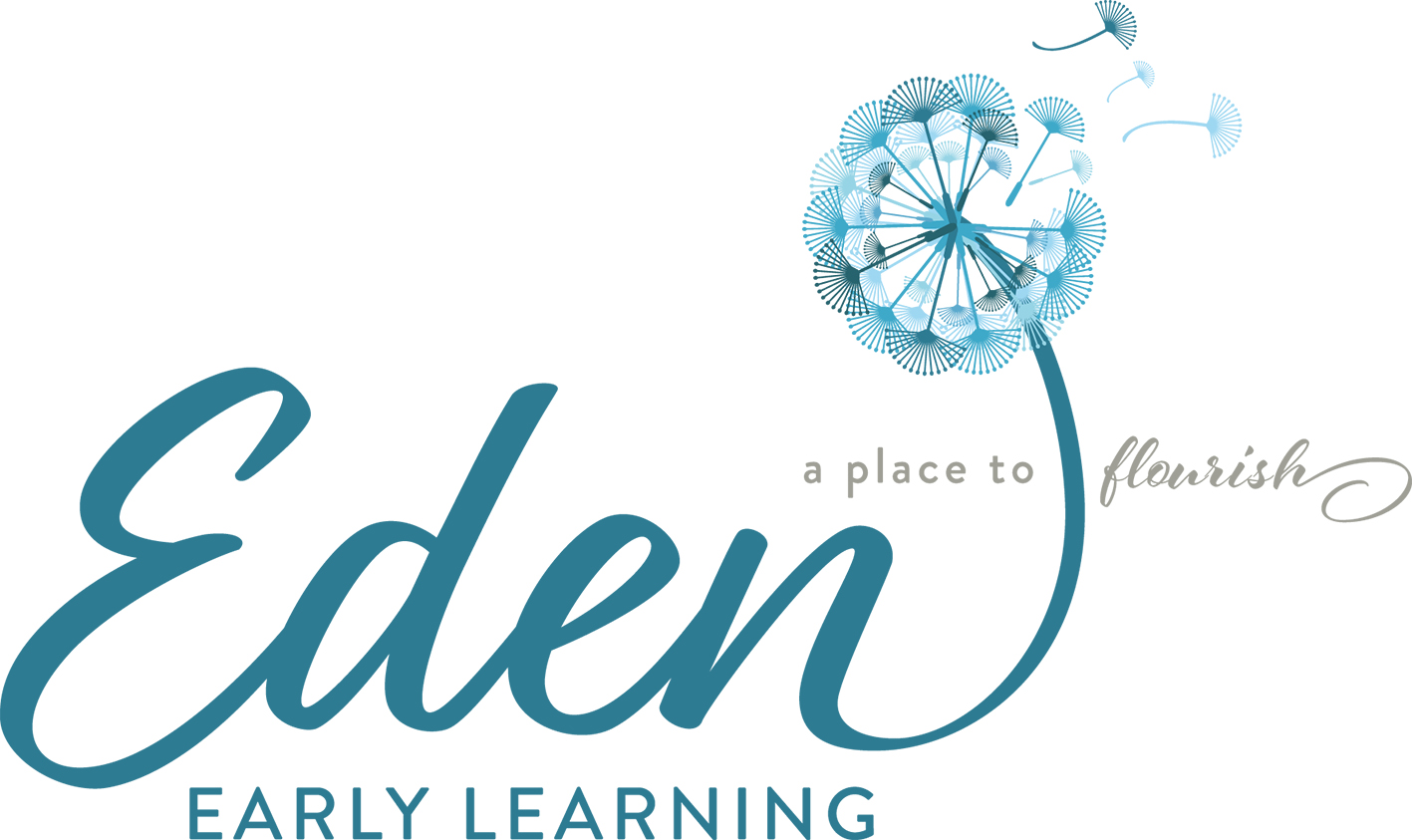 Eden Early Learning
