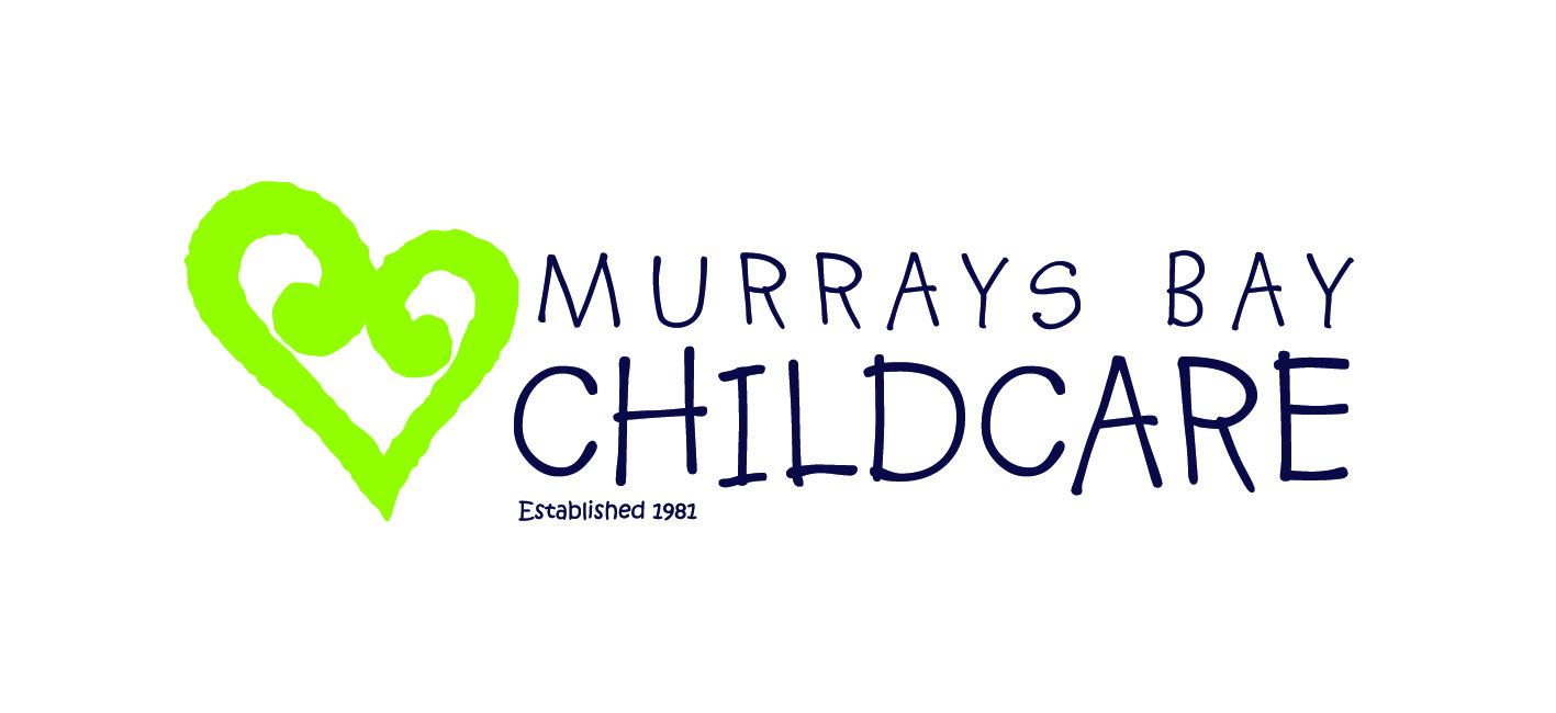 Murrays Bay Childcare Centre