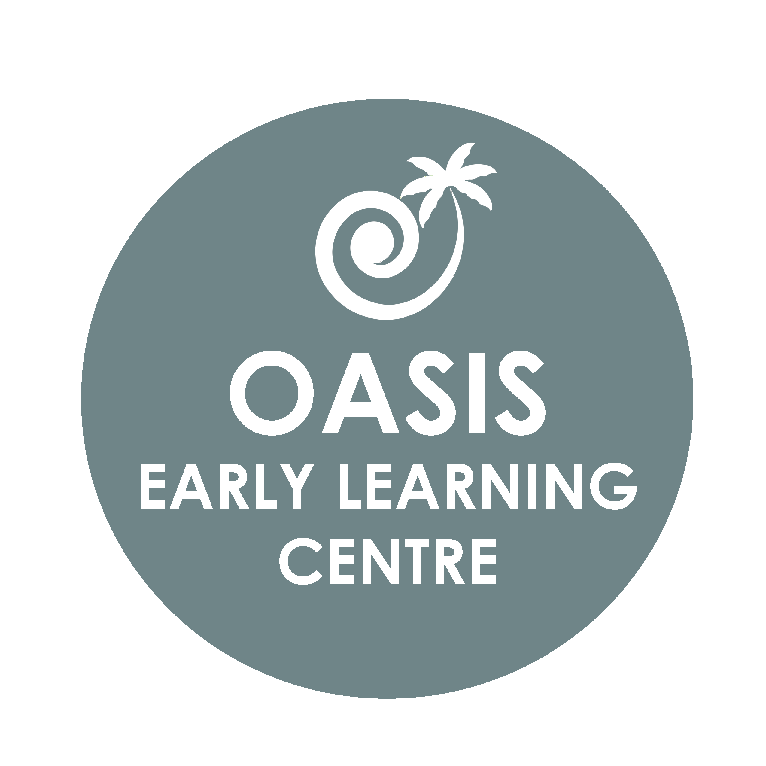 Oasis Early Learning Centre