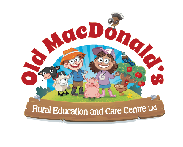 Old MacDonalds Rural Education and Care Centre Ltd