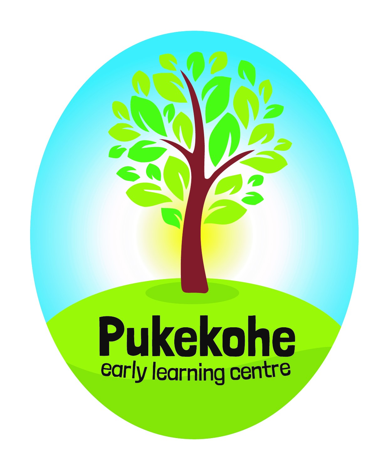 Pukekohe Early Learning Centre