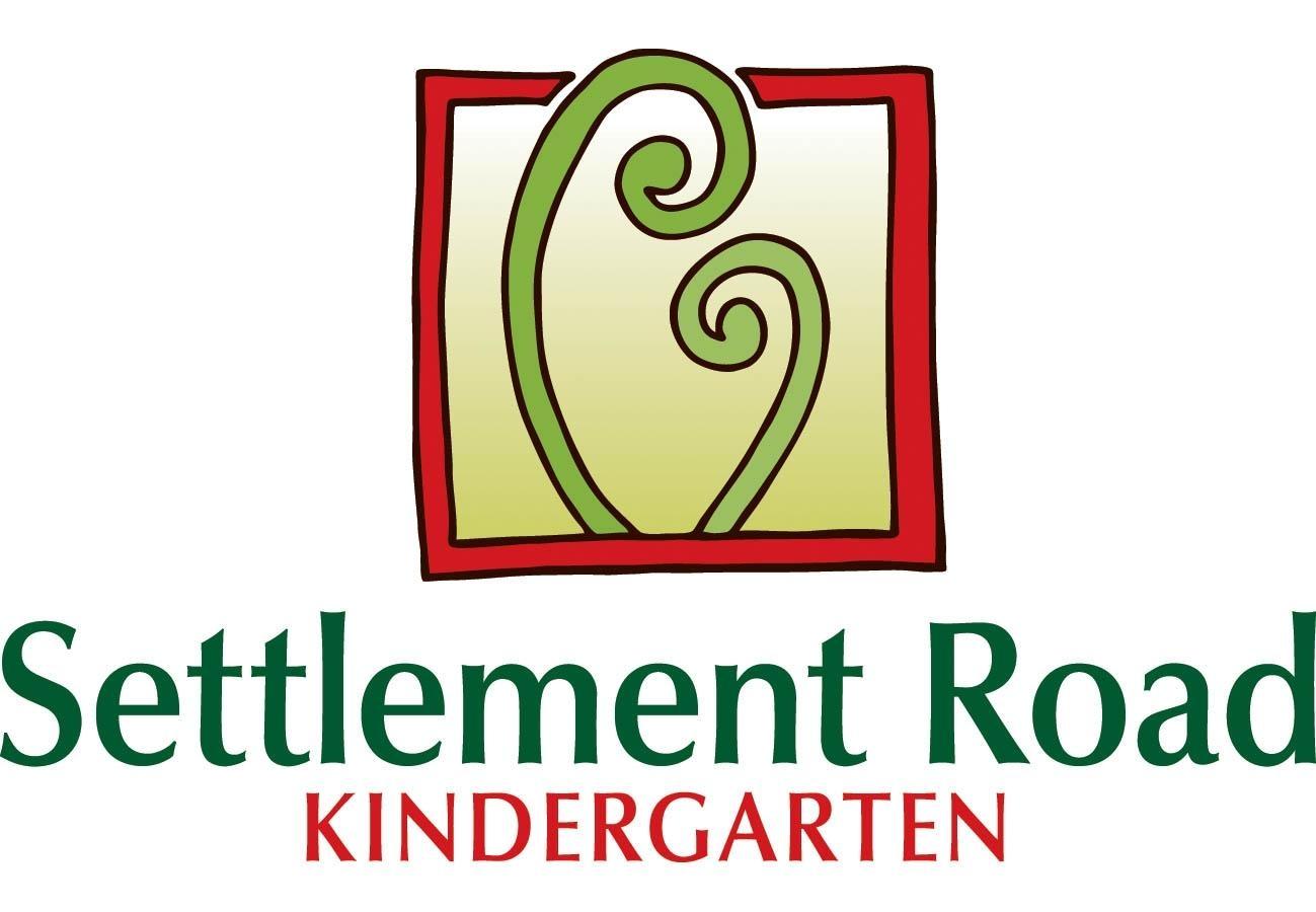 Settlement Road Kindergarten